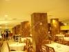 majorka-hotel-bahia-de-palma-16