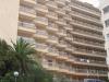 majorka-hotel-bahia-de-palma-2
