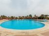 pool-v13468681