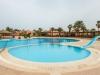 pool-v13468706