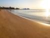 sol-y-mar-paradise-beach-6