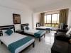 standard-room-v13468654