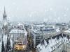sans-souci-wien-winter-in-wien-blick-vom-stephansdom_c_wientourismus-christian-stemper-1120x540