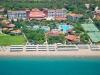 belconti-resort-belek-1