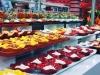 belconti-resort-belek-10