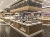belconti-resort-belek-11