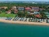 belconti-resort-belek-2