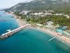 hotel-rixos-sungate-kemer-beldibi-1