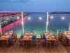hotel-rixos-sungate-kemer-beldibi-10