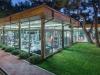 hotel-rixos-sungate-kemer-beldibi-15
