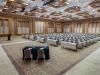 hotel-rixos-sungate-kemer-beldibi-16