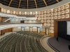 hotel-rixos-sungate-kemer-beldibi-17
