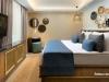 hotel-rixos-sungate-kemer-beldibi-18