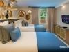 hotel-rixos-sungate-kemer-beldibi-19