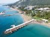 hotel-rixos-sungate-kemer-beldibi-2