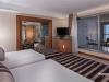 hotel-rixos-sungate-kemer-beldibi-22