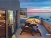 hotel-rixos-sungate-kemer-beldibi-23