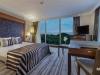 hotel-rixos-sungate-kemer-beldibi-24