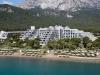 hotel-rixos-sungate-kemer-beldibi-3