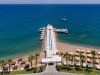 hotel-rixos-sungate-kemer-beldibi-5