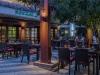 hotel-rixos-sungate-kemer-beldibi-8