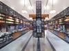 hotel-rixos-sungate-kemer-beldibi-9