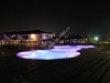 belek-soho-beach-club-holiday-village-19