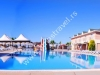 belek-soho-beach-club-holiday-village-24