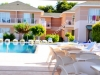 belek-soho-beach-club-holiday-village-29