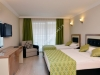 belek-soho-beach-club-holiday-village-32