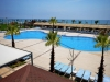 belek-soho-beach-club-holiday-village-5