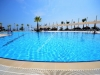 belek-soho-beach-club-holiday-village-8