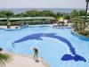 belek-hotel-maritim-pine-beach-resort-1