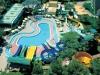 belek-hotel-maritim-pine-beach-resort-11