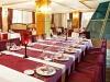 belek-hotel-maritim-pine-beach-resort-15