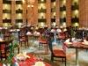 belek-hotel-maritim-pine-beach-resort-16