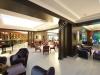belek-hotel-maritim-pine-beach-resort-18