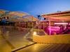 belek-hotel-maritim-pine-beach-resort-19