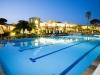 belek-hotel-maritim-pine-beach-resort-2