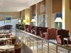 belek-hotel-maritim-pine-beach-resort-20