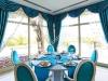 belek-hotel-maritim-pine-beach-resort-21