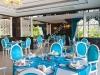 belek-hotel-maritim-pine-beach-resort-22