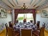 belek-hotel-maritim-pine-beach-resort-23