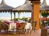 belek-hotel-maritim-pine-beach-resort-24