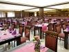 belek-hotel-maritim-pine-beach-resort-25