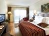 belek-hotel-maritim-pine-beach-resort-26
