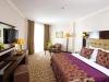 belek-hotel-maritim-pine-beach-resort-27