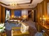belek-hotel-maritim-pine-beach-resort-28