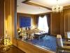 belek-hotel-maritim-pine-beach-resort-29