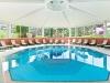 belek-hotel-maritim-pine-beach-resort-3